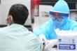 Khẩn trương hỗ trợ Hải Dương điều tra, khoanh vùng dập dịch COVID-19
