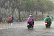 Bắc Bộ mưa to, khả năng xảy ra lũ quét, sạt lở đất