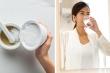 Những cách chữa viêm họng không cần thuốc