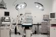 Nâng giá thiết bị y tế, mua sắm quà tiền tỉ: Lỗ hổng trong đấu thầu