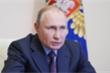 Nga phô trương lực lượng ở Đông Âu, Lầu Năm Góc nâng mức cảnh báo