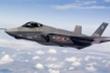 Mỹ bán được 175 tỷ USD vũ khí trong năm 2020