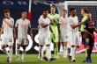 4 lý do để tin Bayern Munich vô địch Champions League
