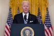 Biden: Quân Mỹ không thể chiến đấu và chết khi quân Afghanistan không sẵn sàng