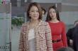 'Hướng dương ngược nắng' tập 50: Châu xuất hiện ở cuộc họp cổ đông Cao Dược