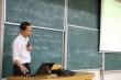 Sẽ đưa hình thức trực tuyến vào đào tạo đại học, siết chặt việc dạy văn bằng 2