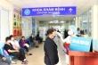 3 nhân viên y tế BV Đa khoa Hà Đông là F1 của BN714 ở Hà Nội