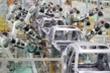 Bộ Tài chính phản đối giảm thuế động cơ, hộp số ô tô về 0%