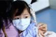 Gần 4% dân số toàn cầu tiêm vaccine ngừa COVID-19