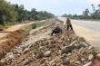 Bộ trưởng GTVT: Bao nhiêu tiền đổ vào dự án đường cao tốc Đà Nẵng - Quảng Ngãi mà chưa vận hành là sao?