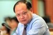 Quá trình công tác của ông Tất Thành Cang cho tới khi bị khởi tố