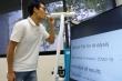 Singapore có thiết bị xét nghiệm COVID-19 qua hơi thở, cho kết quả sau 60 giây