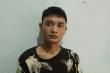 Bắt kẻ đánh người gây thương tích bị truy nã lẩn trốn ở Hà Nội
