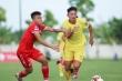 Hoãn trận đấu của đội trẻ Đà Nẵng do dịch COVID-19