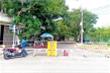 Ca bệnh mới ở Đà Nẵng là F1 của 2 người trong gia đình có 6 bệnh nhân COVID-19