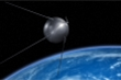 Tại sao Nga đặt tên vaccine COVID-19 là 'Sputnik V'?