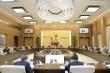 Quốc hội kiện toàn một số chức danh lãnh đạo Nhà nước vào kỳ họp cuối tháng 3