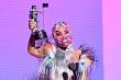 Lady Gaga đề cao khẩu trang tại Lễ trao giải VMAs 2020
