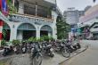 Thừa Thiên - Huế tiếp tục cấm các nghi lễ tôn giáo tụ tập trên 20 người