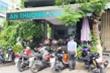 Hàng quán tấp nập, phố xá nhộn nhịp trong ngày đầu Đà Nẵng nới lỏng giãn cách