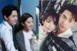 Thực hư thông tin Lý Hiện - Dương Tử, Dương Dương - Lưu Diệc Phi kết hôn