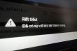Gmail và Google Drive gặp lỗi trên toàn cầu