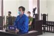 Tài xế tông xe vào CSGT để thông chốt kiểm dịch lãnh án 30 tháng tù