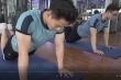 Video: Bài tập cơ bản tại nhà giúp nâng cao sức khỏe mùa Covid-19