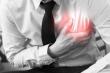 Những biện pháp đơn giản lại hiệu quả giúp tránh cơn đau tim đột ngột