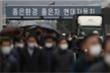 Nhân viên dương tính với Covid-19, Hyundai phải đóng cửa nhà máy tại Hàn Quốc