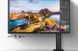 LG trình làng dòng màn hình máy tính ultra 2020 mới tại Việt Nam