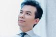 Nguồn gốc nghệ danh của ca sĩ hải ngoại Mạnh Quỳnh