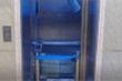 Niêm phong thang máy chung cư rơi tự do khiến 2 người bị thương ở Hà Nội