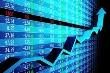 Chứng khoán 30/7: VN-Index bật tăng, nhà đầu tư thận trọng