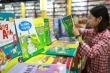Hơn 800.000 đồng một bộ sách giáo khoa lớp 1: Thứ trưởng GD&ĐT yêu cầu thanh tra