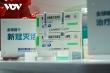Trung Quốc dự định cung cấp vaccine COVID-19 giá 88 USD trong năm nay