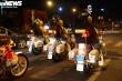 CSGT TP.HCM tiếp tục mạnh tay xử lý lái xe vi phạm nồng độ cồn