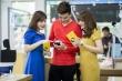 Cơ hội mua Samsung Galaxy A11 chỉ 290.000 đồng