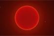 Đây là hình ảnh rõ nét nhất về Mặt Trời?