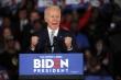 Nga chưa chúc mừng ông Joe Biden, chờ 'kết quả kiểm phiếu chính thức'