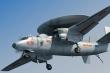 Vì sao máy bay cảnh báo sớm KJ-600 của Trung Quốc khó cất cánh trên tàu sân bay?