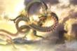 Tử vi 12 con giáp ngày 26/11: Tuổi Thìn bị cấp trên khiến trách