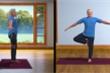 Video: Cùng Thủ tướng Ấn Độ tập yoga, rèn sức khỏe chống dịch Covid-19