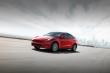 Tesla ngừng sản xuất Model Y tiêu chuẩn