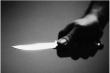 Mâu thuẫn tình cảm, người đàn ông dùng dao bầu đâm chết người tình rồi tự sát