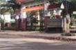 Phụ huynh ở Đắk Lắk gửi đơn đến Bộ GD&ĐT tố trường lạm thu