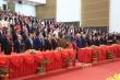 Khai mạc Đại hội đại biểu Đảng bộ tỉnh Thái Bình lần thứ XX