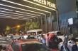 Cư dân 'quây' Green Pearl, phản đối chủ đầu tư thu phí trông giữ xe quá cao