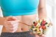 Những lợi ích không ngờ nếu bạn tập thể dục trước khi ăn sáng