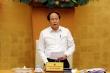 Phó Thủ tướng yêu cầu chuẩn bị kịch bản ứng phó mưa bão trong dịch COVID-19